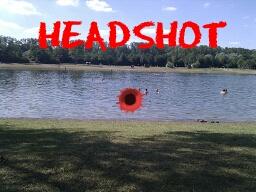wpid-shot0002.jpg