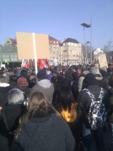 Stopp-Acta-Kundgebung-alte-Feuerwache2
