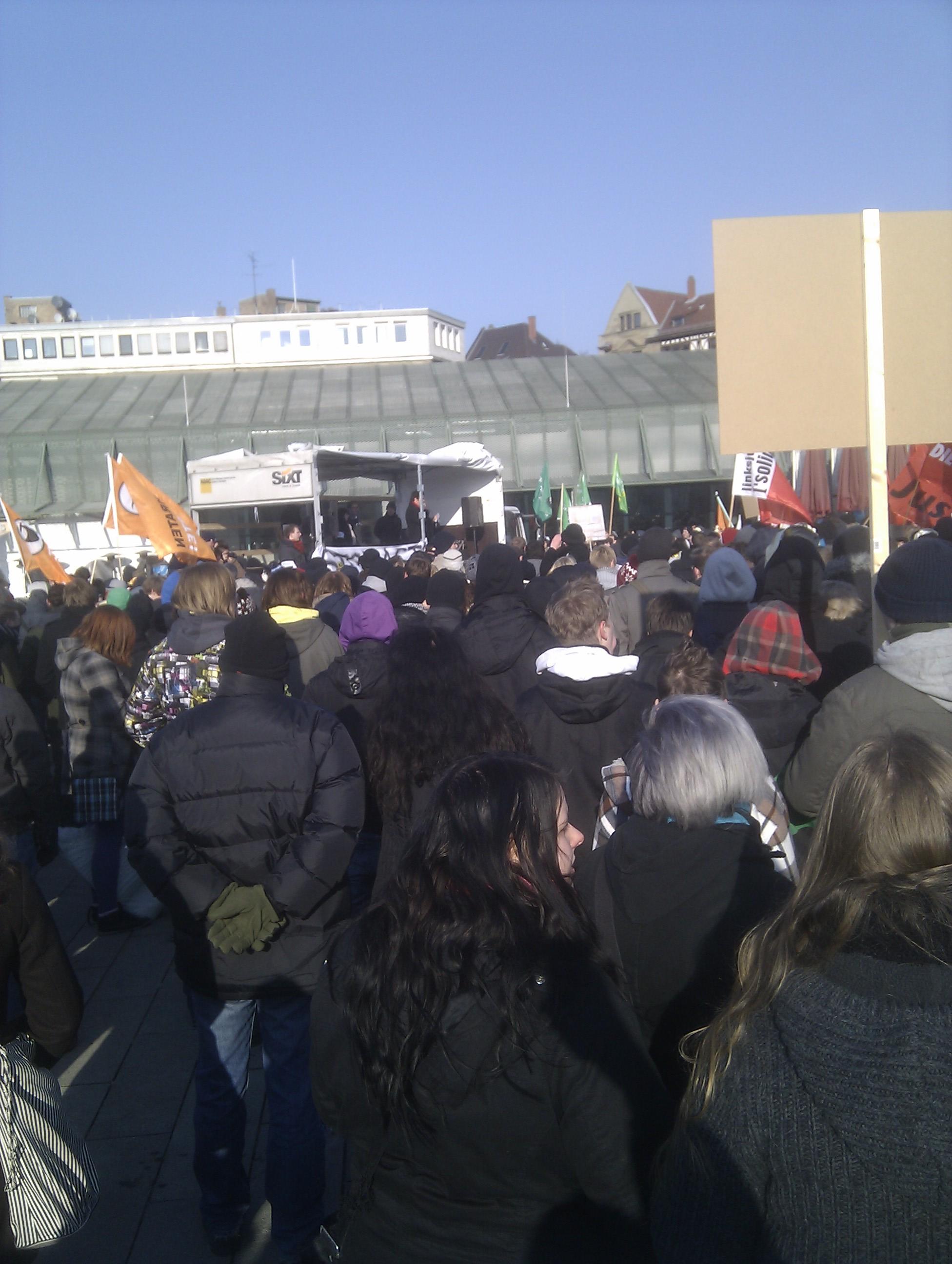 Stopp-Acta-Kundgebung-alte-Feuerwache