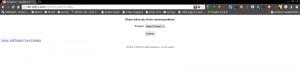 DE-ICE1.120 Webseite nach ein wenig qualifiziertem herumklicken