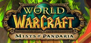 World of Warcraft, man hasst es oder man liebt es. Meistens beides.